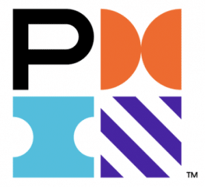 New PMI Logo after agile branding