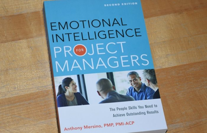 Leading Agile Teams with Emotional Intelligence