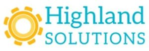 HighlandSolutions_logo-min.jpg
