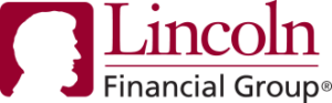 Lincoln_National_Corporation_logo.png