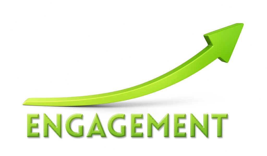 ill Your Agile Transformation Improve Employee Engagement?