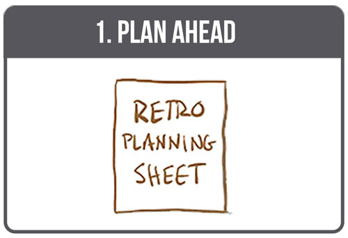 1.-Plan-Ahead