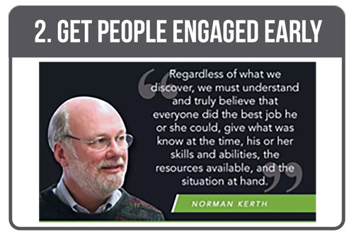 2.-Get-People-Engaged-Early