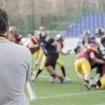 What Do Agile Coaches Need to be Successful?