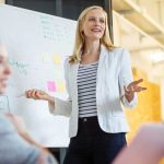 agile for practitioners training