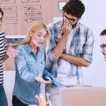 Top 10 Most Common Mistakes Made When Establishing New Agile Teams