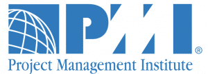 PMI OLD LOGO BEFORE AGILE BRANDING