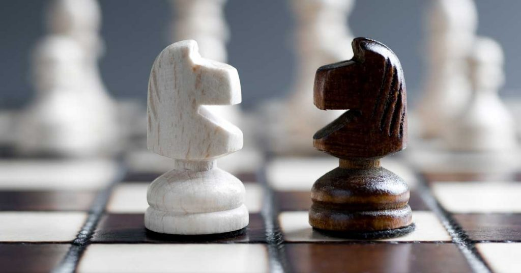 CAL vs. PAL - Which Agile Leader Training Should You Take?