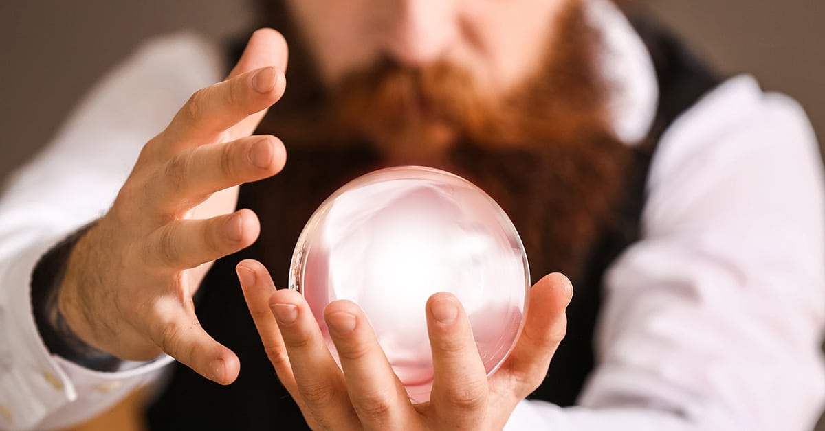 What Does the Future Hold for Agile Coaches and Trainers?